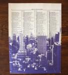 1930 atlas