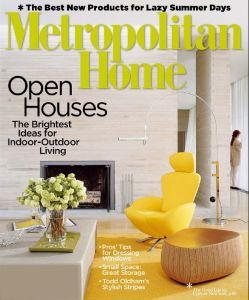 metropolitan_home