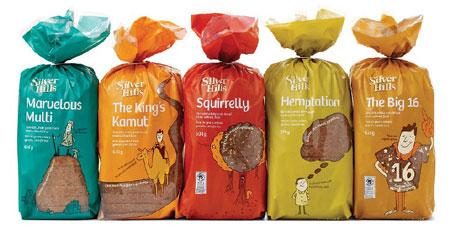silver-hills-bread